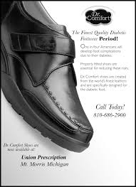 Lift Chair Medicare Will Pay by Shoes At Union Prescription Medical Supplies