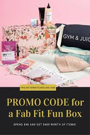 Faith Box Promo Code: Paintball Ridge Coupons 11 Best Websites For Fding Coupons And Deals Online Printable Shampoo Coupons Walgreens Contact Lens Discount Code Staples Coupon Copy And Print Code Promo Jpmbb Athletic Clothing With Athleta At A Discounted Hm Japan Roommates Com 30 Off Avis Coupon October 2019 Car Rental Discounts Fniture Stores In Port St Lucie Fl Muji Uk Charlotte Ruse New Sale How To Find Uniqlo Promo When Google Comes Up Short Legoland Carlsbad Groupon Jeanswest Lennys Sub Printable Power Honda Service