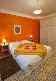 chambre hote carpentras chambre d hôtes bastide sainte agnès carpentras 84200