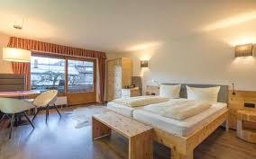 ferienwohnung ferienhaus in oberstdorf mieten