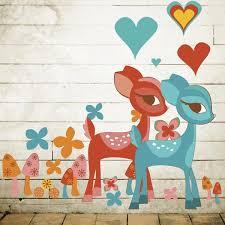 room wall decor stickers kiddie stuff wall