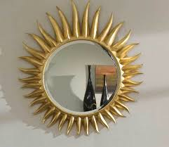 Bob Mackie Living Room Furniture by American Drew Bob Mackie Accent Mirror Designer Mirror Wall