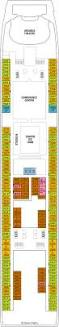 Carnival Fantasy Deck Plan Cruise Critic by Royal Caribbean Freedom Of The Seas Deck Plans Ship Layout