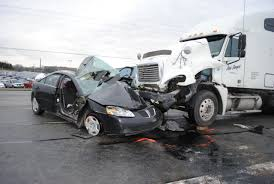 Kalamazoo Truck Accident Lawyers & Trucker Injury Attorneys Los Angeles Motorcycle Accident Attorney Citywide Law Group Aggressive Driving Causes Big Rig Hesperia Ca Multicar Crash Occurs On 15 Freeway At Highway 395 Two 21 Year Old Men In A Bmw Involved Dui Injury Traffic Semi Crash Abc7com Dump Truck Lawyer Free Case Review Call 247 2 Officers Injured After La School Police Car Collides With David Azi Accidents East Attorneys Personal Lawyers Semitruck Firm Karlin