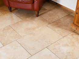 tiles astonishing travertine floor tiles travertine floor tiles