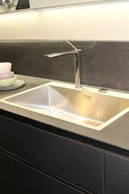 kitchen marvelous silgranit farmhouse sink blanco prep sink