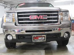 2012 Used GMC Sierra 1500 SLE 4x4 CrewCab Z71 Package At Carkeys ... Lifted Gmc Sierra Z71 Alpine Edition Luxury Truck Rocky Ridge Trucks 2014 Mcgaughys Suspension Gaing A New Perspective 2015 Black Widow F174 Indy 2016 Sierra Slt 53 V8 Vortec 4x4 Chevrolet Chevy American 1997 Silverado On 33s Chevy Trucks Pinterest 1500 4x4 Loaded Atx And Equipment 2001 Sle Ext Cab 44 Sullivan Auto Center 4wd Extended Cab Rearview Back Up Start Up Exhaust In Depth Review 35in Lift Kit For 072016