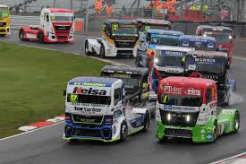 FLASHES AND BANGS - DAY AND NIGHT AT BRANDS | BTRC | British Truck ... Truckers View Flickr Towtruck Drivers Pay Final Respects To Comrade News The State Tg Stegall Trucking Co Truck Accidents Category Archives Louisiana Injury Lawyers Blog Woman In Truck Flashes Boobs At Flying Drone Camera As She Sits Arizona Stuffs Most Teresting Photos Picssr Allie Knight Comfortable Behind The Wheel And Flashes And Bangs Day Night At Brands Btrc British Reckless Roads Hard Lessons South Dakota Watch Sal Brescia Hundreds Of Towtruck Honor Worker Killed On I95 Driver Require Recruitment Specialists