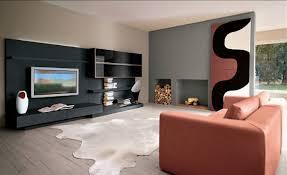 moderne wohnzimmer mit stil und eleganz raumax