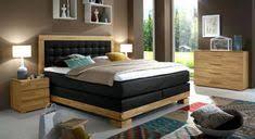 schlafzimmer için 78 fikir dekor yatak mobilyası yatak odası