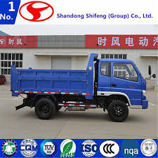 China 2.5 Tons Hot Sell Shifeng Lcv Lorry Mini Dumper/Tipper/RC ... Man Auf Abwegen Lheavy Rc Tipper L Machines Truck Building Long Haul Trucker Newray Toys Ca Inc Adventures Garden Trucking Excavators Dump Truck Wheel China Shifeng Feling 115 Tons 40 Hp Lcv Minitiprcdumper Kid Galaxy Squeezable Remote Control Toysrus 24g 120 Eeering Radio Car Led Light Amazoncom Top Race Tr112 5 Channel Fully Functional Battery Lenoxx Electronics Australia Pty Ltd Cooler Rtr Brown