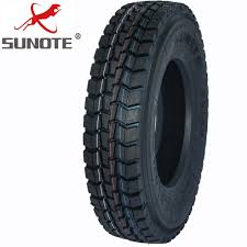 High Quality Best Chinese Brand Truck Tire,1000r20 1100 R20 1200r20 ... The Best Truck Tires Trucks Pinterest Tyres Tired And China Whosale Market Selling Products Tire Photos 5 Vehicle Chains Halo Technics 14 Off Road All Terrain For Your Car Or In 2018 Passenger Grand Rapids Michigan Proline Racing Pro Mt 2wd Monster Bashing With Badland Bestselling Most Popular Annaite Tires Of 2016 Alibacom Cavell Excel Service Centre Kelowna Bc Dealer Auto Repair 11 Winter Snow 2017 Gear Patrol Automotive Light Uhp Dump Truck Online Buy From