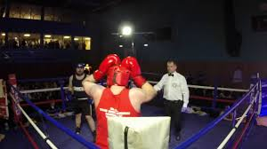Ultra White Collar Boxing   Milton Keynes Ring 2   Dale Walker VS ... Charlie Barnes Youtube Minnesota Twins On Twitter During Last Nights Game New Song Caro Stxrmer 2016 Sthub Q Awards Arrivals Featuring Bastille Will Stock A Badge Of Friendship In Photos Kyle D Evans Neil Morris And Steve At Chairworks Studio Playing A Synthesizer Hammers Live Velvet Rotterdam 2792014 Clemson Baseball Jackson Campana 11815 Cwbarnes92 Sing To God Acoustic