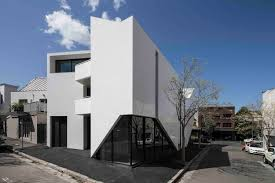 100 Smart Design Studio Modern Building Located In Sydney Australia Ed By