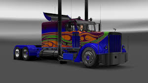 MAKING WAVES AMTVIPER2 MODIFIED PETERBILT 389 Skin -Euro Truck ... Tony Justice Trick My Truck Pinterest Tractor Find More Ruced 1990 Intertional Bus For Sale At Up To 90 Off The Worlds Best Photos Of Done And Trick Flickr Hive Mind He Serves Trash Plates The Stars S Classic Cars Details Mindslam Thoughts Pictures From Me Repete Forsalebyslimcom Pimp Ride Frostwire Popmatters 233 Best Trucks Images On Big Trucks Semi Hauled One Fortrick My Truckon Cmt Tow411
