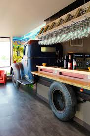 Truck Tasting Bar - Visit Wenatchee Old Truck With Beer Barrels Outside Cveceria Blest Brewery And Bar Fiseattle 53 Chevrolet Advance Design Stone Urban Cafe Launches New Food Truck Imgtruckbar Tadka Peugeot Burger Vans Reimagined By The French Who Else A Beer Bar Built On Back Of A Pickup Ape Toronto Trucks Recon 60 Xtreme Scanning Tailgate Led Light 26416x Awesome Great 1952 Booze The Photos Airstream Caravan In Use As Amst