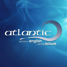 si e social en anglais learn in at the atlantic of active