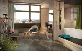 25hours berlin setzt auf innovative badlösungen