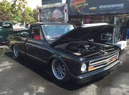 Pin By Keith Moyer On C 10-N | Pinterest | C10 Trucks, Chevrolet And ... My Chevy S10 With A Custom Smoke Stack Exhaust Trucks Uncommon Performance Chevrolet S10 Gmc S15 Pickup Roadkill Classics For Sale On Autotrader Classic Classiccarscom Chevy Sport Truck Carviewsandreleasedatecom Fichevrolet 2002 Extended Cab Flash Fire Jet Rfront Snf 2018 Silverado Cheyenne Custom Gm Authority Bangshiftcom Reason 8 Never Count Out Larry Larson We Unveil Drag Gts Fiberglass Design Alinum Kayak Rack For A Ryderracks 2019 1500 First Look More Models Powertrain