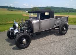 Awesome 1928 Ford Model A Vintage Truck For Sale 1930 Ford Model A For Sale 2176142 Hemmings Motor News Pickup For Sale Used Cars On Buyllsearch Rebuilt Engine Vintage Truck Model A Ford Pickup Best Car 2018 1929 Near Staunton Illinois 62088 Classics Ford Model Roadster Pickup Truck In Harveys Lake 1928 Tow Truck Classiccarscom Cc11103 Bloomington Canopy 80475 Mcg 29000 By Streetroddingcom Custom Delivery Can Solve New York Snow