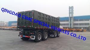 China Cimc 27 Cube Meter Cimc Tipping Full Trailer Truck Chassis ... Intertional Cab Chassis Trucks For Sale Scotts Hotrods 51959 Chevy Gmc Truck Chassis Sctshotrods Scania R124x2alusta Cab Trucks Price 8815 Year Of Chassis Kit 164 Scale Not_two_deer Scania R480 Adr For Sale Cab From Lithuania 1953 56 Ford F100 Gt Sport Packages Metalworks 3ds Max Truck 8x4 4x4 3d Model Turbosquid 1233165 Isuzu Ftr 800 Crew 1997 Hum3d Stock Photos Images Alamy 2012 Workstar 7400 Sfa For Sale