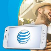 Best AT&T smartphones of 2016