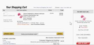 Applying Discounts And Promotions On Ecommerce Websites