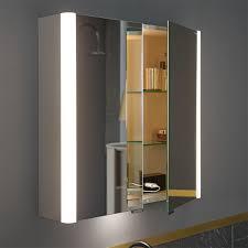 burgbad lavo 2 0 spiegelschrank bu 1724 spov072
