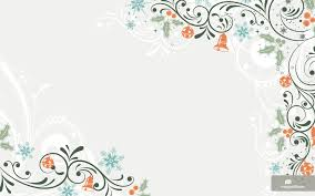 Freebie Friday Christmas Bells WallpaperTruly Engaging Wedding Blog