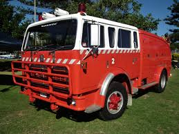 File:1978 International ACCO 1810B Fire Truck (8883566806).jpg ... Intertional Harvester Loadstar Wikiwand Upton Ma Fd Fire Rescue Engine 1 Fire Truck Photo 1962 Truck For Sale Classiccarscom Cc9753 40s 50s Intertional Fire Truck The Cars Of Tulelake Dept Trucks Ga Fl Al Station Firemen Volunteer Bulldog Apparatus Blog Webster Hose Flickr Rat Rod Trucks R185 Chopped Rat Street 1949 Kb5 G110 Kissimmee 2016 Stock Photos Battery Operated Toys Kids Anj