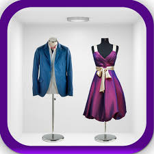 Shop Of Shops Using The Shopglass Website As A For Your Fashion Shopping