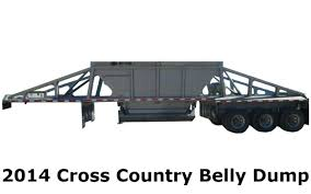 Www.yellowiron.com | 2014 CROSS COUNTRY 420BCL For Sale Dale Bouma Trucking Home Facebook 2007 Freightliner Columbia 120 For Sale In Great Falls Choteau Brian Wilson Inc Ophus Auction Service Northern Rodeo Association All Your Trucks Trailers And Parts 2006 Fld132 Classic Xl Day Cab Truck 1t92c4826g0007097 2016 Silver Other Cornhusker On In Ca Used Sales Featured Item Of The Week 731 Youtube Wwwboumatrucksalesnet Century