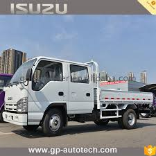 Trucks 4 Sale, Trucks 4 Sale Suppliers And Manufacturers At Alibaba.com Suzuki Carry Truck Cars For Sale In Myanmar Found 249 Carsdb 20 Nissan Frontier A New One Is Finally On The Way 25 Cars Ram Launching Midsize Pickup Us Small Trucks Sale Craigslist Positive 1940 Chevy Coupe Types Colorado For Today You Can Get Great China Dofeng Hook Arm Garbage Tking Brand Gasoline Diesel 4x2 Mini Truck Small Cargo 2006 Chevrolet Silverado 427 Concept History Pictures Value General Motors Says No To Electric Equipment Dresden Fire And Rescue 1959 Bmw Isetta Is Awesome Subcompact 1993 Toyota 4 Cyl 22 Re 1 Owner Clean Youtube