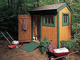 Woodworking Plans by Free Woodworking Plans For Your Home And Yard