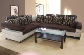 World Market Luxe Sofa Mink by Affordable And Good Quality Nairobi Sofa Set Designs More Here