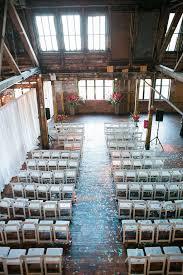 100 Industrial Lofts Nyc 9 Unique Loft Wedding Venues In NYC