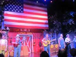 Entertainment Reviews | Roadtirement Pigeon Foegatlinburg The Comedy Barn Forge Tn Youtube Theater Things To Do 2016 On Road With Bloomers And Drawers Gatlinburg Midnight Parade Great Smoky Mountain Tennessee Dinner Show Tickets Eertainment Reviews Roadtirement Barns Critter In Ppare Laugh Pionforge Best Things