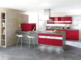 cuisine acquipace ikea design cuisine conforama elite