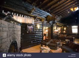 El Tovar Dining Room by El Tovar Hotel Grand Canyon Stock Photos U0026 El Tovar Hotel Grand