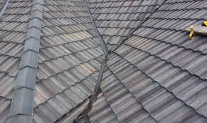 roof average shingle roof cost replace roof shingles cost