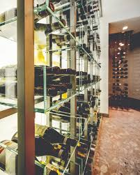 100 Wine Rack Hours Toronto Showcasing Your Most Coveted Collection The Invidiata Collection