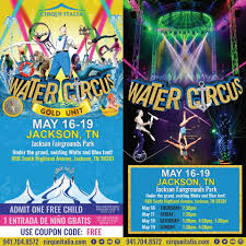 Cirque Italia - Posts | Facebook Finances Amelia Booking Wordpress Plugin Mochahost Coupon Code 50 Off Lifetime Oct 2019 Noel Tock Noeltock Twitter Gramma In A Box August Subscription Review Top 31 Free Paid Mailchimp Email Templates Colorlib Gdpr Cookie Consent Plugin Wdpressorg 10 Best Chewy Coupons Promo Codes Black Friday Deals Friendsapplique Quotes And Sayings Machine Embroidery Design No 708 The Rag Company Premium Microfiber Towels Send Cookies Get Gifts Delivered Mrsfieldscom Holiday Contest Winners Full Of Spice Candy Love
