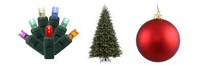 Philips Pre Lit Christmas Tree Replacement Bulbs by Buy Light Bulbs At Lightbulbs Com