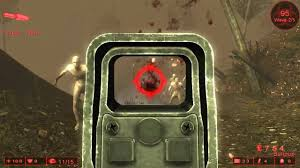 killing floor scrake only mutator killing floor aim for the mutator