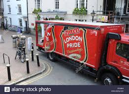 Fuller's London Pride Beer Delivery Lorry At The Pantiles Shopping ... Sisu Polar Rock Heavy Duty Tipping Truck With Eaton Fuller Intertional 9800h Double Diff Truck Fuller Gearbox Junk Mail Us Xpress Ceo Says Demand Highest Since 2004 Bloomberg Amazoncom The Chevron Cars Fire No 42 2008 07 Accsories Toyota Begning Mounting Brackets Snugtop Xtra Vision Dodge Ram Accsories Used Fuller Rtlo 14908ll 16908ll For Sale 1644 Trucks And Modification Image Hi Liner Chevroletgmc Rackit Racks Accories A Rackit Dealer In Real Tramissions V241 Ats Rel Scs Software