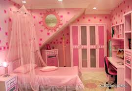 Girls Room Decor Girl Ideas Trend Tips About Decorating