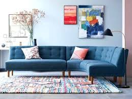white living room accessories medium size of living room teal