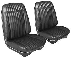 PUI 1971-1972 Monte Carlo Seat Kits, Pre-Assembled (Bucket) @ OPGI.com Grey Waterproof Sweat Towel Front Bucket Seat Cover For Car Trucks Project Apollo Part Vi Have A Seat Carefully Hemmings Daily Installing Seats Land Rover 90 V8 Mods 1 Youtube Bestfh Pu Leather Pair Gray Auto With Dash Pad The Drift Truck Speedhunters Suvs With Captains Chairs Plus Thirdrow Shoppers Shortlist Universal Stripe Colorful Saddle Blanket Baja Modern Flat Cloth Covers Beige Od2go Nofur Zone Dog Petco Plush Paws Products Ultrapremium Velvet C Suv Cushion