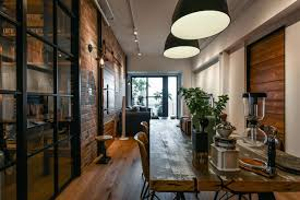 100 Brick Loft Apartments With Walls Old Farmhouse Conversion Into Office Space