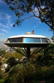 100 John Lautner Houses Little Miss Architect Interior Design And Architecture Blog